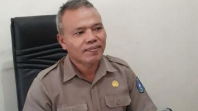 Dindukcapil Kabupaten Bangka Tengah Terus Memaksimalkan Pelayanan Kepada Masyarakat