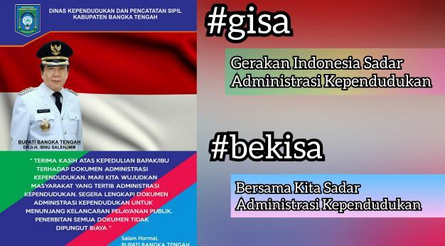 #bekisa