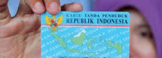 Dinas Dukcapil Bangka Tengah Terima 6000 Blangko KTP-el